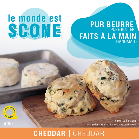 LeMonde_PhotoBoite-Cheddar.png