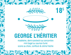 LaBrume_THE-Georges.png