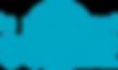 LeMonde_LogoOfficiel-BLEU.png