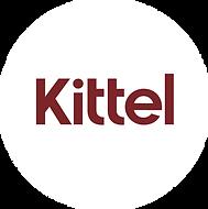 Kittel_RGB_ROUND_444x447.png