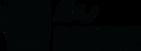 LaBrume_Logo-NOIR.png