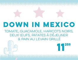 LaBrume_MENU-DownMexico.png