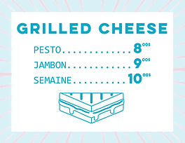 LaBrume_GrilledCheese.png