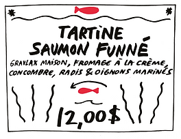 MENU-TartineSaumon.png