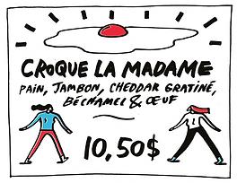 MENU-CroqueMadame.png