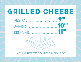 LaBrume_MENU-GrilledCheese.png