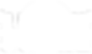 LeMonde_LogoOfficiel-BLANC.png