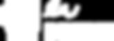 LaBrume_Logo-Complet-Blanc.png