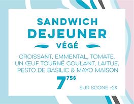 LaBrume_MENU-SandwichDejVege.png