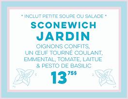 LaBrume_MENU-SconewichJardin.png