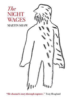 The-Night-Wages_Martin-Shaw.jpg.jpg