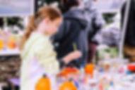art-art-materials-blur-1518836.jpg