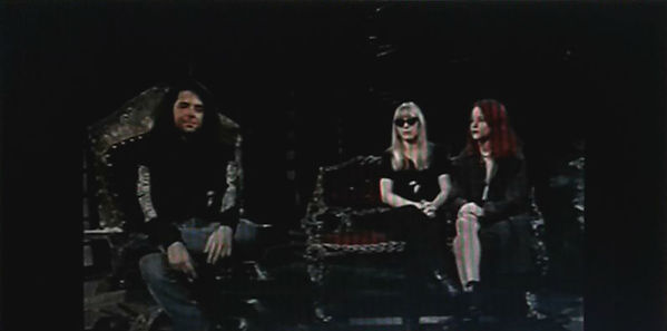 L7_Rachtman_interview_YouTube_cropped_ad