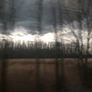 Amtrak window fave.JPG