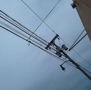 tension wires Atlantic Ave.jpg