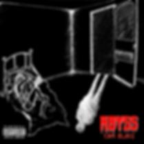 Cam Blake-Abyss