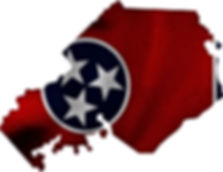 Knox County State Flag.jpg