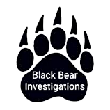 Black%20Bear%20Investigations%20Logo_edi