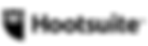 Hootsuite Logo.png