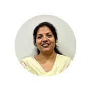 Ms. Rashmi Sain (White).png