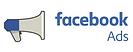 Facebook Ads Logo.png