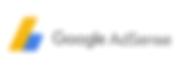 Google AdSense Logo.png