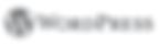 WordPress Logo.png