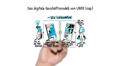 BM_Uber.mp4