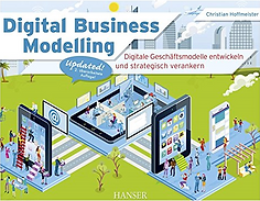 Digital Business Modelling Updated