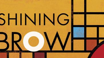 "Yankovskaya makes ""impressive Arizona Opera debut"" with ""Shining Brow"""