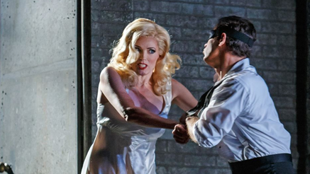 """McIntyre's """"Don Giovanni"""" for Pittsburgh is """"a stroke of inspiration"""""""