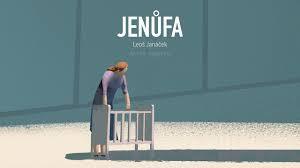 """In Review: Mentzer """"delightful"""" in Santa Fe Opera """"Jenufa"""""""