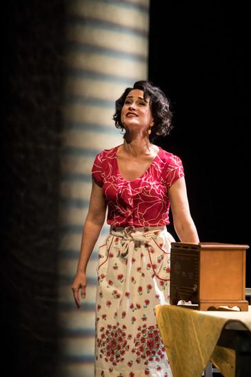 "In Review: Zabala ""shines"" in ""Fellow Travelers"" at Minnesota Opera"