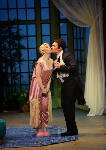 "In Review: Biller and Irvin in Des Moines ""Die Fledermaus"""
