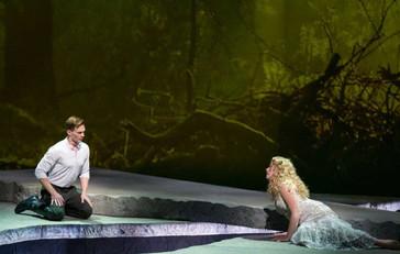 "Opera News hails Birsan and Wolverton in Madison Opera ""Rusalka"""