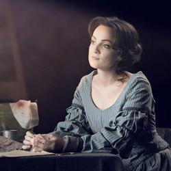"Tweten leads a ""lovingly detailed performance"" of Utah Opera's ""La bohème"""