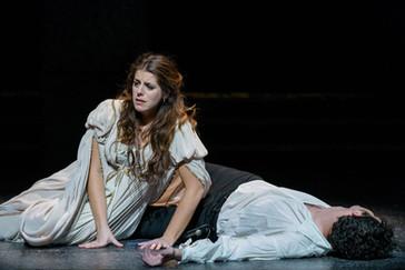 "In Review: Birsan and Moran triumph in Madison Opera's ""Roméo et Juliette"""