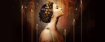 """In Review: Ringle Kamarei """"superb"""" in Cincinnati Opera's """"Poppea"""""""