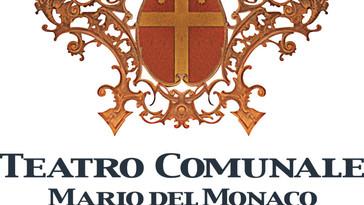 """Alapont leads Donizetti's """"Lucia di Lammermoor"""" at the Teatro Comunale di Treviso"""