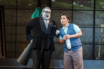 """In Review: Abreu in Pittsburgh Opera's """"Don Pasquale"""""""