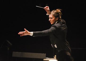 "The ""excellent"" Yankovskaya leads Island City Opera's Rimsky-Korsakov Double-Bill"
