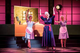 """In Review: Biller brings """"sauce and stamina"""" to Minnesota Opera's """"Don Pasquale"""