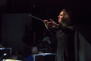 """Yankovskaya gives """"promising and gratifying"""" debut with  Chicago Opera Theater's &quot"""