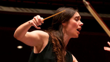 In Review: Zeniodi garners acclaim at Festival de Bogota
