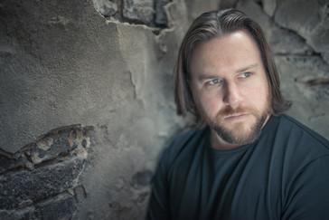 """In Review: Noel Bouley """"powerful"""" as Amonasro in Deutsche Oper """"Aïda"""""""
