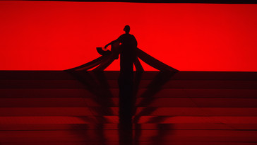 """In Review: Lugo sing the Bonze in the Metropolitan Opera's """"Butterfly"""""""