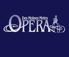 Opera News hails Parks, Biller, and McIntyre in review of Des Moines Metro Opera's season!