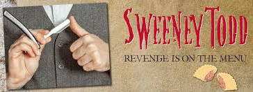 """Opera News hails McEuen for his """"Standout contribution"""" as Toby in """"Sweeney Todd&quot"""