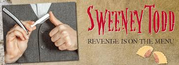 "Opera News hails McEuen for his ""Standout contribution"" as Toby in ""Sweeney Todd&quot"