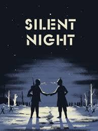 "In Review: Bix in Arizona Opera's ""Silent Night"""